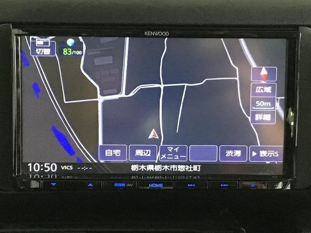 DXコンフォート 横滑り防止機能 ETC付 PW ワイヤレスキー エアコン メモリーナビ ナビ ABS CD エアバック 両席エアバッグ(26枚目)