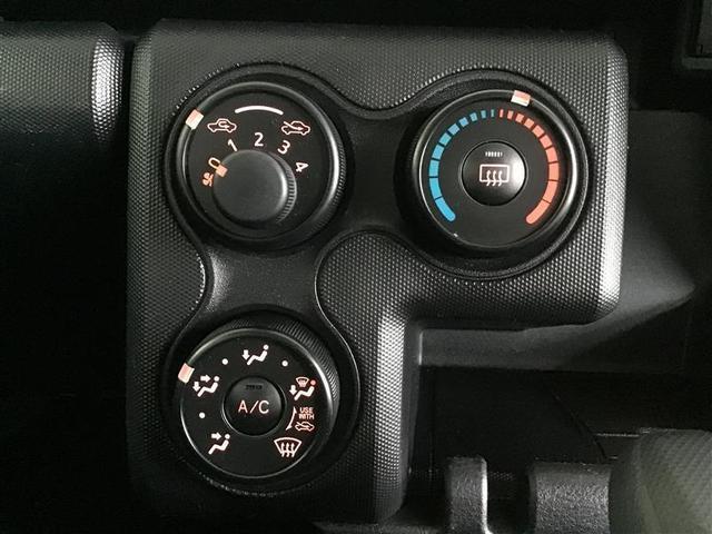 DXコンフォート 横滑り防止機能 ETC付 PW ワイヤレスキー エアコン メモリーナビ ナビ ABS CD エアバック 両席エアバッグ(30枚目)