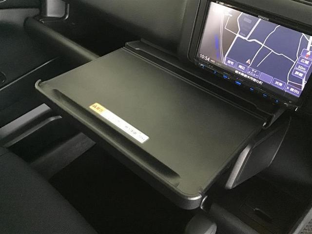 DXコンフォート 横滑り防止機能 ETC付 PW ワイヤレスキー エアコン メモリーナビ ナビ ABS CD エアバック 両席エアバッグ(32枚目)