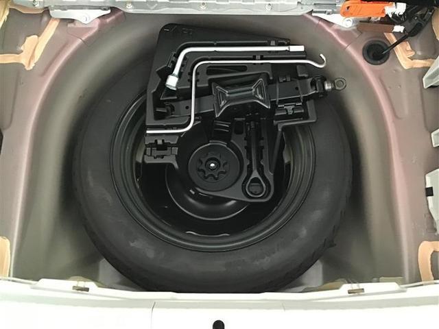 Sツーリングセレクション 横滑防止 LEDヘッド ナビTV アルミホイール ETC ABS ワンセグTV キーレス 盗難防止システム メモリーナビ CD AC スマキ パワステ(14枚目)