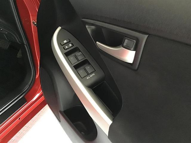 Sツーリングセレクション 横滑防止 LEDヘッド ナビTV アルミホイール ETC ABS ワンセグTV キーレス 盗難防止システム メモリーナビ CD AC スマキ パワステ(20枚目)