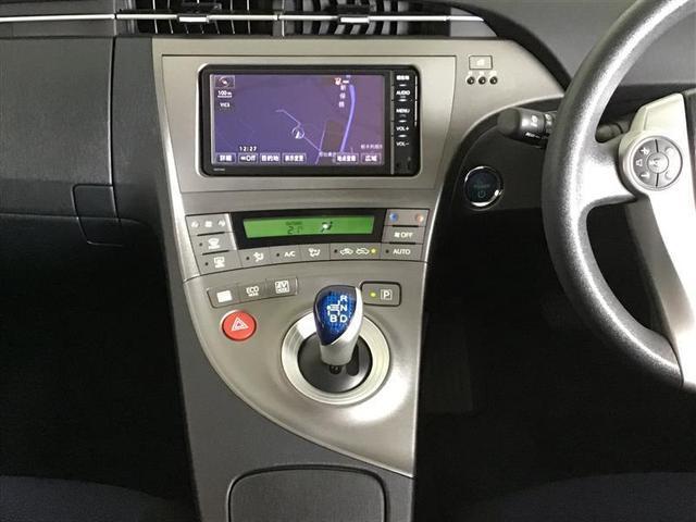 Sツーリングセレクション 横滑防止 LEDヘッド ナビTV アルミホイール ETC ABS ワンセグTV キーレス 盗難防止システム メモリーナビ CD AC スマキ パワステ(26枚目)