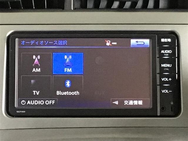 Sツーリングセレクション 横滑防止 LEDヘッド ナビTV アルミホイール ETC ABS ワンセグTV キーレス 盗難防止システム メモリーナビ CD AC スマキ パワステ(28枚目)