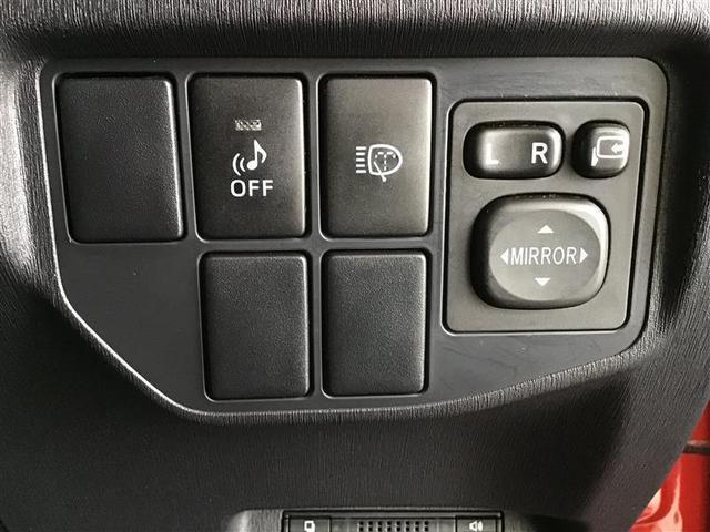 Sツーリングセレクション 横滑防止 LEDヘッド ナビTV アルミホイール ETC ABS ワンセグTV キーレス 盗難防止システム メモリーナビ CD AC スマキ パワステ(33枚目)