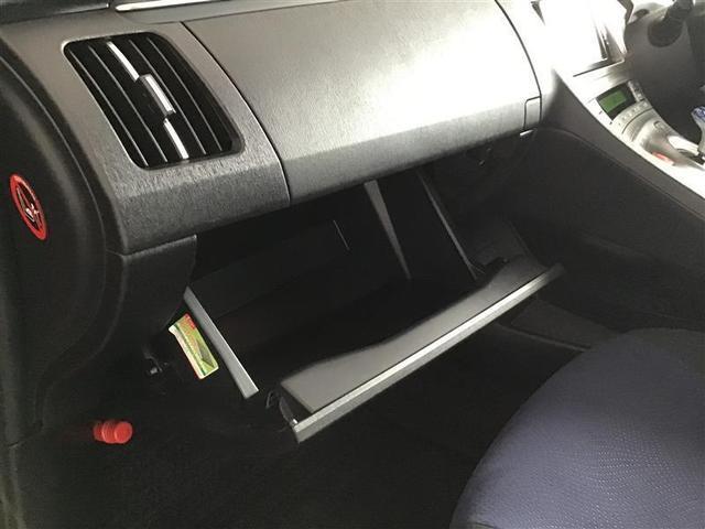 Sツーリングセレクション 横滑防止 LEDヘッド ナビTV アルミホイール ETC ABS ワンセグTV キーレス 盗難防止システム メモリーナビ CD AC スマキ パワステ(36枚目)