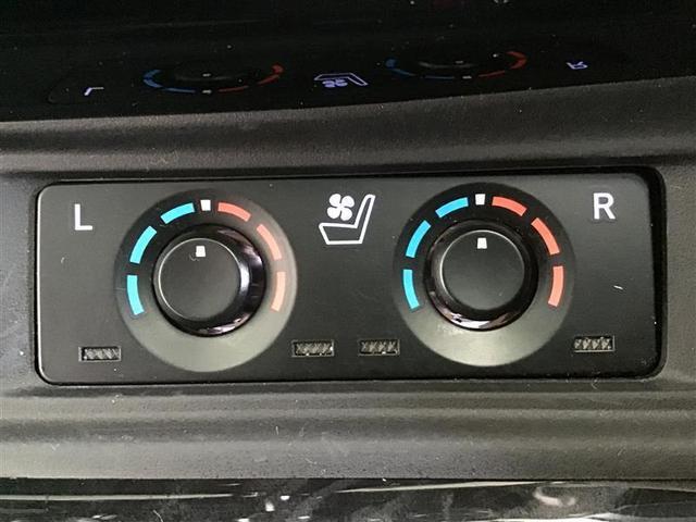 2.5S Cパッケージ ナビTV PCS ETC 4WD メモリーナビ スマートキー LED 両側電動ドア パワーシート(18枚目)