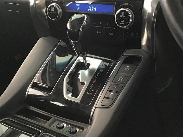 2.5S Cパッケージ ナビTV PCS ETC 4WD メモリーナビ スマートキー LED 両側電動ドア パワーシート(33枚目)