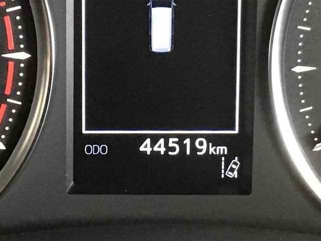 2.5S Cパッケージ ナビTV PCS ETC 4WD メモリーナビ スマートキー LED 両側電動ドア パワーシート(37枚目)