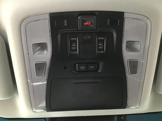 2.5S Cパッケージ ナビTV PCS ETC 4WD メモリーナビ スマートキー LED 両側電動ドア パワーシート(40枚目)