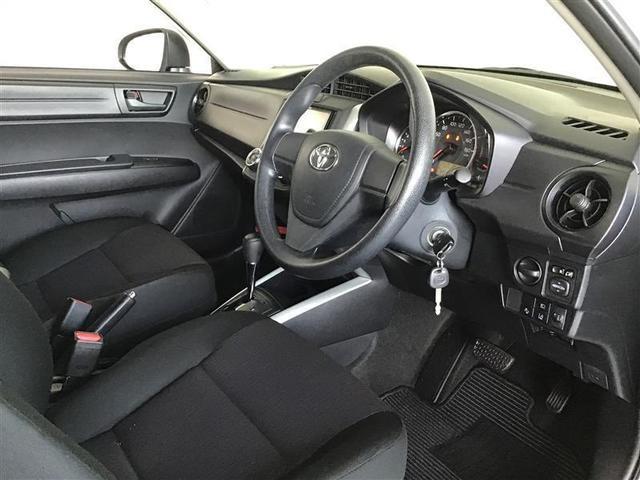 1.5X ドライブレコーダー メモリーナビ ナビ ABS マニュアルエアコン アイドルS キーレスリモコン サポカー 横滑り防止機能 CD再生装置 ETC付き サイドエアバック パワステ(16枚目)