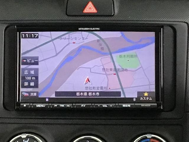 1.5X ドライブレコーダー メモリーナビ ナビ ABS マニュアルエアコン アイドルS キーレスリモコン サポカー 横滑り防止機能 CD再生装置 ETC付き サイドエアバック パワステ(26枚目)