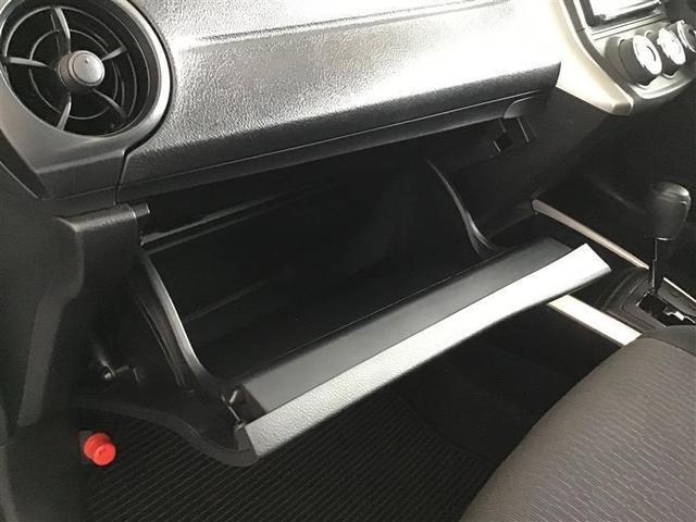 1.5X ドライブレコーダー メモリーナビ ナビ ABS マニュアルエアコン アイドルS キーレスリモコン サポカー 横滑り防止機能 CD再生装置 ETC付き サイドエアバック パワステ(36枚目)