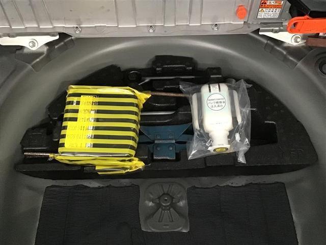 S メモリ-ナビ バックモニター付き キーフリー CDチューナー ナビTV 1オーナー ETC イモビライザー ABS 横滑り防止装置 運転席エアバッグ スマキ パワステ パワーウインドウ フルセグ地デジ(13枚目)