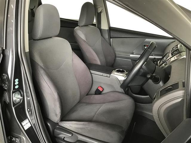 S メモリ-ナビ バックモニター付き キーフリー CDチューナー ナビTV 1オーナー ETC イモビライザー ABS 横滑り防止装置 運転席エアバッグ スマキ パワステ パワーウインドウ フルセグ地デジ(17枚目)