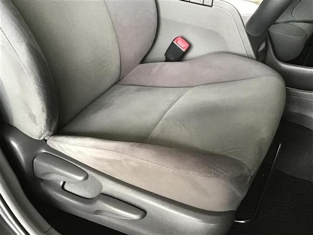 S メモリ-ナビ バックモニター付き キーフリー CDチューナー ナビTV 1オーナー ETC イモビライザー ABS 横滑り防止装置 運転席エアバッグ スマキ パワステ パワーウインドウ フルセグ地デジ(18枚目)
