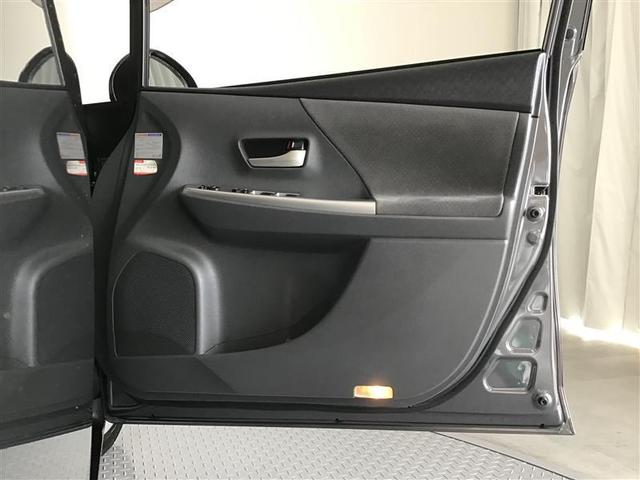 S メモリ-ナビ バックモニター付き キーフリー CDチューナー ナビTV 1オーナー ETC イモビライザー ABS 横滑り防止装置 運転席エアバッグ スマキ パワステ パワーウインドウ フルセグ地デジ(20枚目)