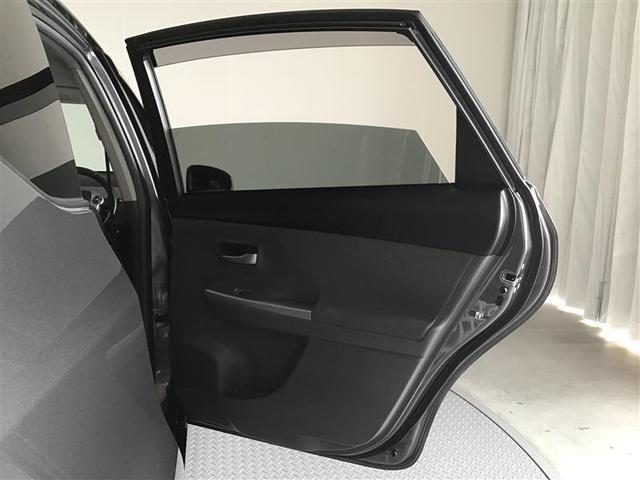 S メモリ-ナビ バックモニター付き キーフリー CDチューナー ナビTV 1オーナー ETC イモビライザー ABS 横滑り防止装置 運転席エアバッグ スマキ パワステ パワーウインドウ フルセグ地デジ(23枚目)
