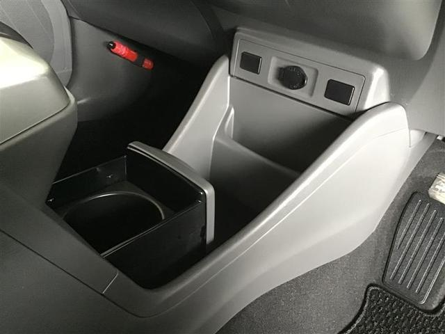 S メモリ-ナビ バックモニター付き キーフリー CDチューナー ナビTV 1オーナー ETC イモビライザー ABS 横滑り防止装置 運転席エアバッグ スマキ パワステ パワーウインドウ フルセグ地デジ(31枚目)