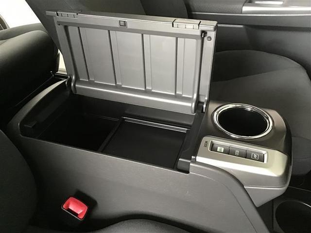 S メモリ-ナビ バックモニター付き キーフリー CDチューナー ナビTV 1オーナー ETC イモビライザー ABS 横滑り防止装置 運転席エアバッグ スマキ パワステ パワーウインドウ フルセグ地デジ(32枚目)