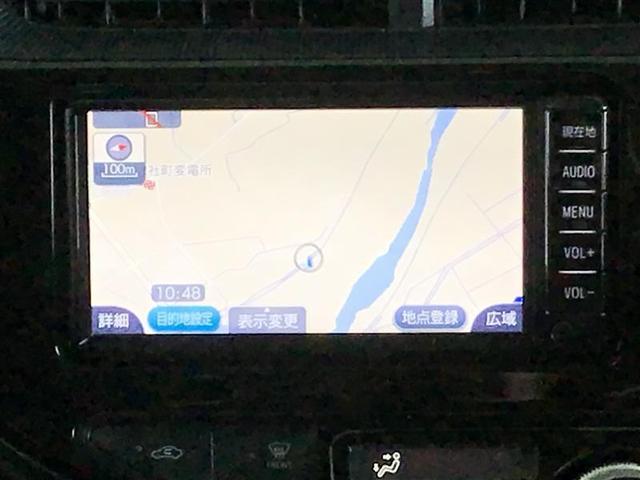 Sスタイルブラック CD再生機能 Bカメ Sキー ナビTV レンタカーアップ 横滑り防止装置 メモリナビ ETC キーレス パワステ 盗難防止装置 ワンセグTV ABS オートエアコン パワーウインドウ 衝突回避(27枚目)