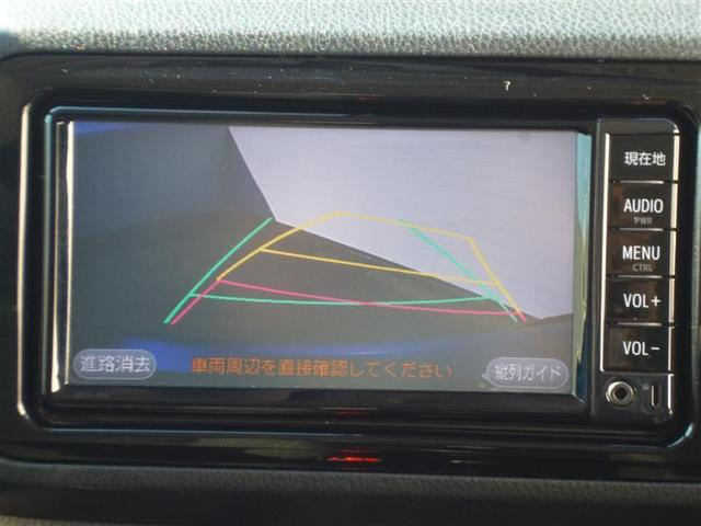 F バックモニター ETC キーレスエントリー 衝突被害軽減ブレーキ アイドリングストップ ワンセグTV(14枚目)