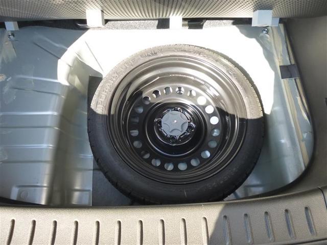 15X ワンオーナー スマートキー 盗難防止システム ベンチシート CD 横滑り防止装置(10枚目)