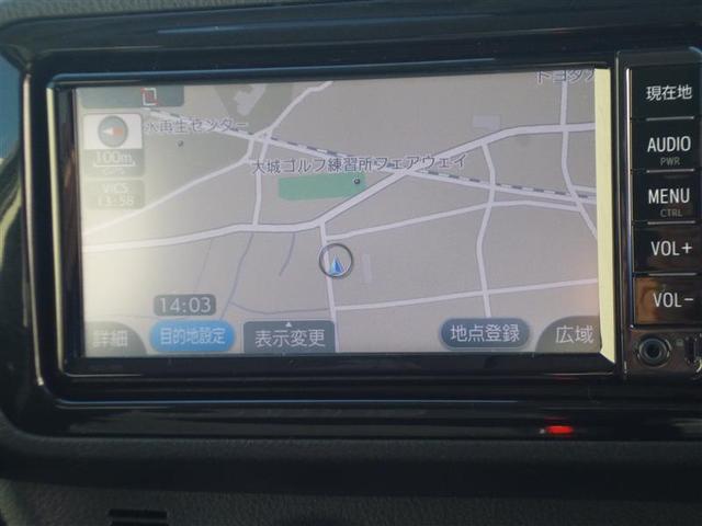 F スマートキー ETC バックカメラ 横滑り防止装置 ワンセグ 衝突防止システム メモリーナビ アイドリングストップ CD ABS エアバッグ エアコン パワーステアリング パワーウィンドウ(13枚目)