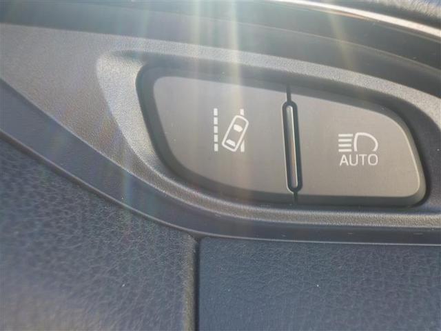F スマートキー ETC バックカメラ 横滑り防止装置 ワンセグ 衝突防止システム メモリーナビ アイドリングストップ CD ABS エアバッグ エアコン パワーステアリング パワーウィンドウ(18枚目)