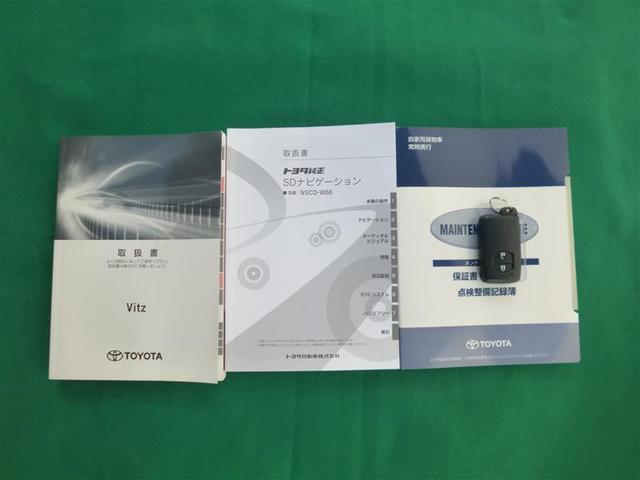 F スマートキー ETC バックカメラ 横滑り防止装置 ワンセグ 衝突防止システム メモリーナビ アイドリングストップ CD ABS エアバッグ エアコン パワーステアリング パワーウィンドウ(20枚目)