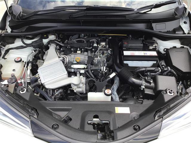 S-T ワンオーナー 4WD メモリーナビ ワンセグ CD ETC スマートキー ドラレコ バックモニター アルミ クルコン 衝突回避支援システム エアロ(10枚目)