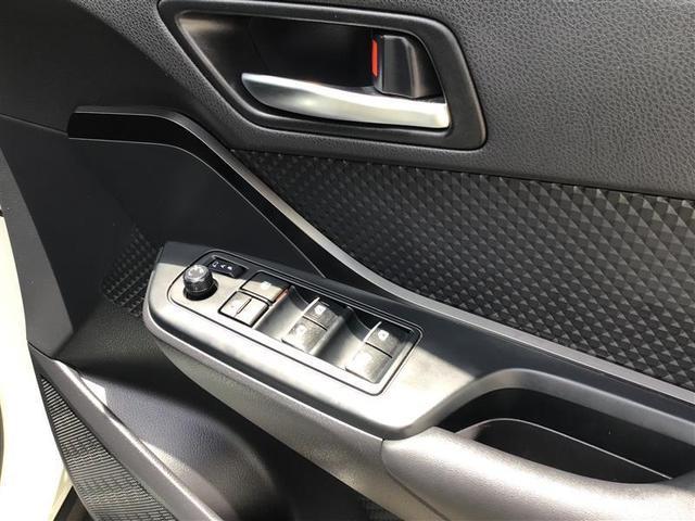 S-T ワンオーナー 4WD メモリーナビ ワンセグ CD ETC スマートキー ドラレコ バックモニター アルミ クルコン 衝突回避支援システム エアロ(19枚目)
