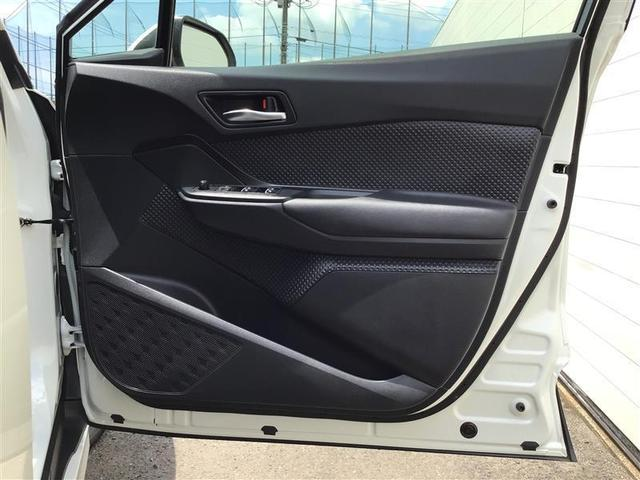 S-T ワンオーナー 4WD メモリーナビ ワンセグ CD ETC スマートキー ドラレコ バックモニター アルミ クルコン 衝突回避支援システム エアロ(20枚目)