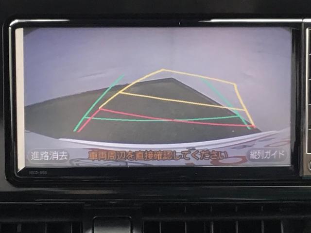 S-T ワンオーナー 4WD メモリーナビ ワンセグ CD ETC スマートキー ドラレコ バックモニター アルミ クルコン 衝突回避支援システム エアロ(22枚目)
