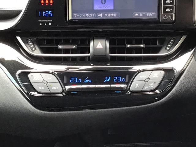 S-T ワンオーナー 4WD メモリーナビ ワンセグ CD ETC スマートキー ドラレコ バックモニター アルミ クルコン 衝突回避支援システム エアロ(23枚目)