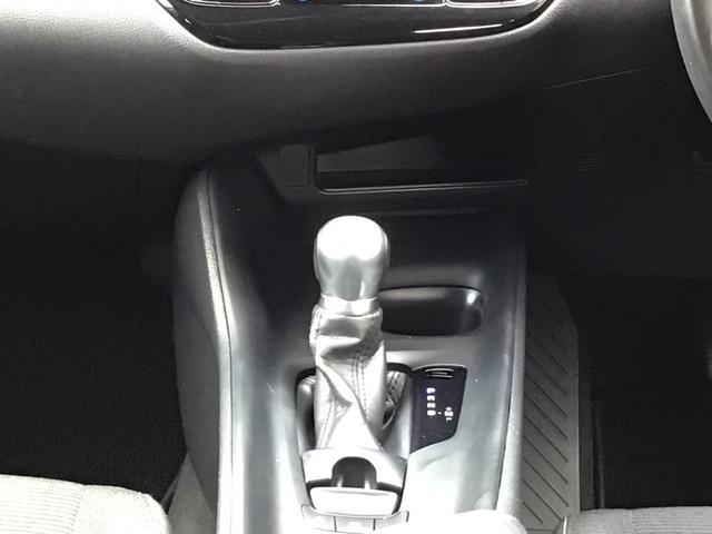 S-T ワンオーナー 4WD メモリーナビ ワンセグ CD ETC スマートキー ドラレコ バックモニター アルミ クルコン 衝突回避支援システム エアロ(24枚目)