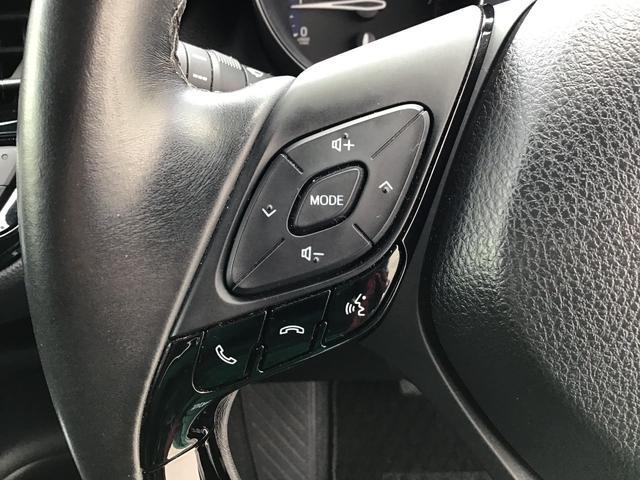S-T ワンオーナー 4WD メモリーナビ ワンセグ CD ETC スマートキー ドラレコ バックモニター アルミ クルコン 衝突回避支援システム エアロ(28枚目)