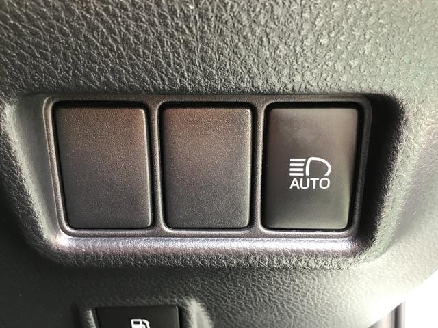 S-T ワンオーナー 4WD メモリーナビ ワンセグ CD ETC スマートキー ドラレコ バックモニター アルミ クルコン 衝突回避支援システム エアロ(31枚目)