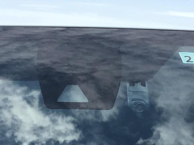 S-T ワンオーナー 4WD メモリーナビ ワンセグ CD ETC スマートキー ドラレコ バックモニター アルミ クルコン 衝突回避支援システム エアロ(32枚目)