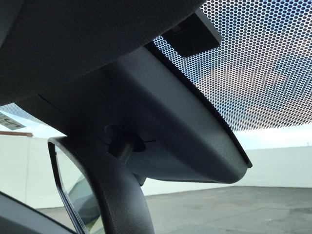 S-T ワンオーナー 4WD メモリーナビ ワンセグ CD ETC スマートキー ドラレコ バックモニター アルミ クルコン 衝突回避支援システム エアロ(33枚目)