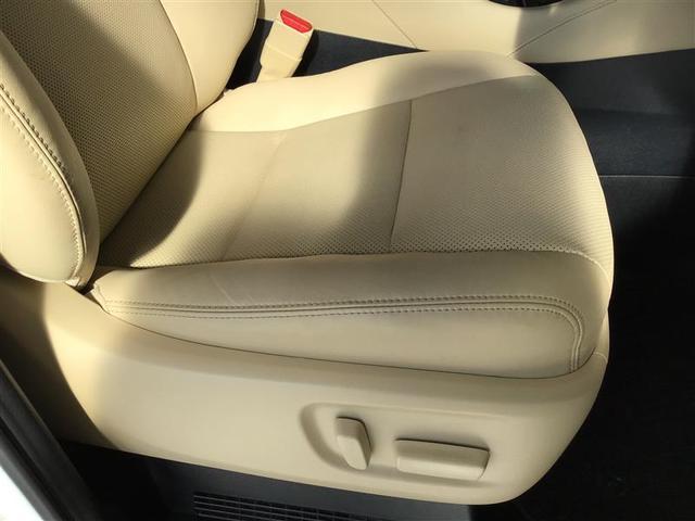 G 衝突軽減 ナビTV 4WD スマートキー ETC メモリーナビ キーレス レーダーC 両自動ドア 盗難防止装置 3列シート Bモニター CD LEDライト パワーシート(18枚目)