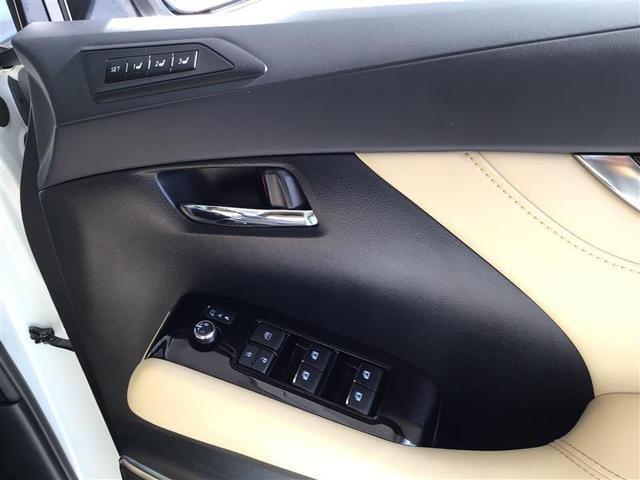 G 衝突軽減 ナビTV 4WD スマートキー ETC メモリーナビ キーレス レーダーC 両自動ドア 盗難防止装置 3列シート Bモニター CD LEDライト パワーシート(20枚目)