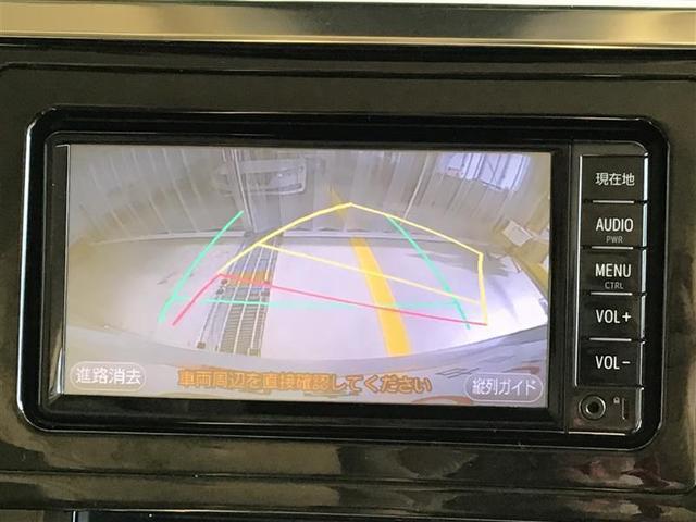 G 衝突軽減 ナビTV 4WD スマートキー ETC メモリーナビ キーレス レーダーC 両自動ドア 盗難防止装置 3列シート Bモニター CD LEDライト パワーシート(27枚目)