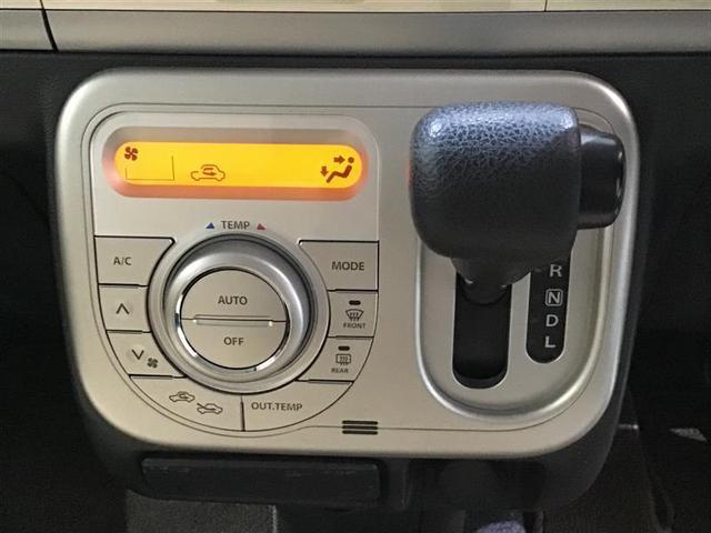 XL フルセグTV ナビTV メモリーナビ オートエアコン キーレス ABS アルミホイール スマートキ- リアカメラ エアバック WエアB(30枚目)