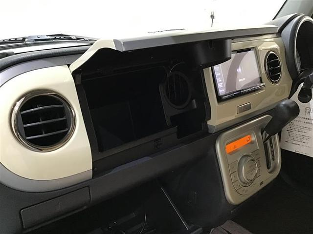 XL フルセグTV ナビTV メモリーナビ オートエアコン キーレス ABS アルミホイール スマートキ- リアカメラ エアバック WエアB(35枚目)