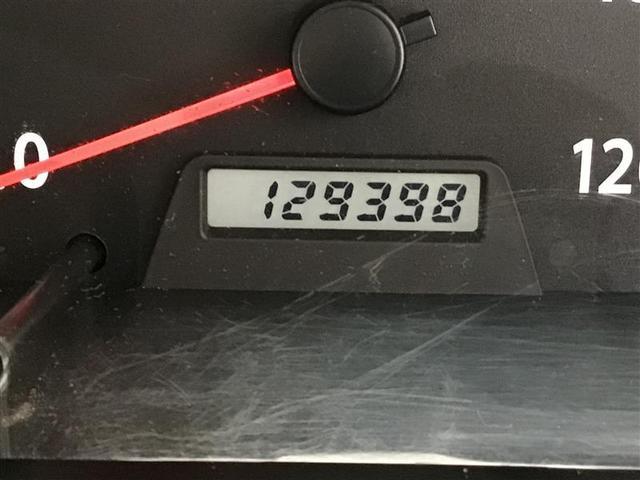 PA 記録簿付き リモコンキー エアバッグ アルミ パワーステアリング デュアルエアバック AC パワーウインドー(32枚目)
