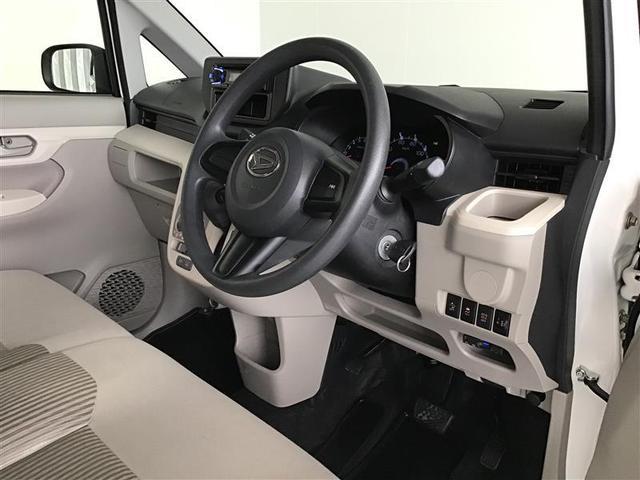 L SAII CD キーレス ABS 盗難防止システム エアコン 横滑防止装置 パワステ パワーウインドウ アイドリンストップ 衝突回避支援 ETC付き エアバッグ(17枚目)