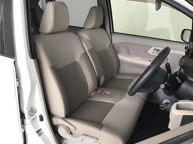 L SAII CD キーレス ABS 盗難防止システム エアコン 横滑防止装置 パワステ パワーウインドウ アイドリンストップ 衝突回避支援 ETC付き エアバッグ(18枚目)