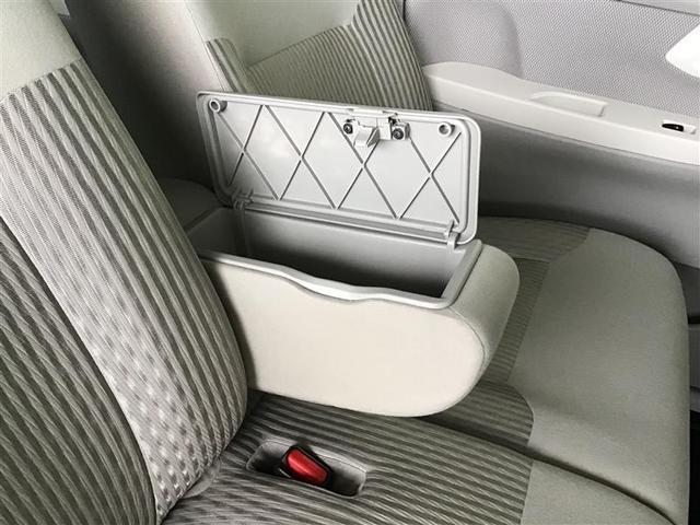 L SAII CD キーレス ABS 盗難防止システム エアコン 横滑防止装置 パワステ パワーウインドウ アイドリンストップ 衝突回避支援 ETC付き エアバッグ(20枚目)