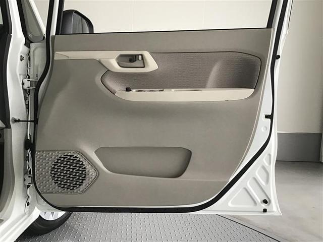 L SAII CD キーレス ABS 盗難防止システム エアコン 横滑防止装置 パワステ パワーウインドウ アイドリンストップ 衝突回避支援 ETC付き エアバッグ(22枚目)