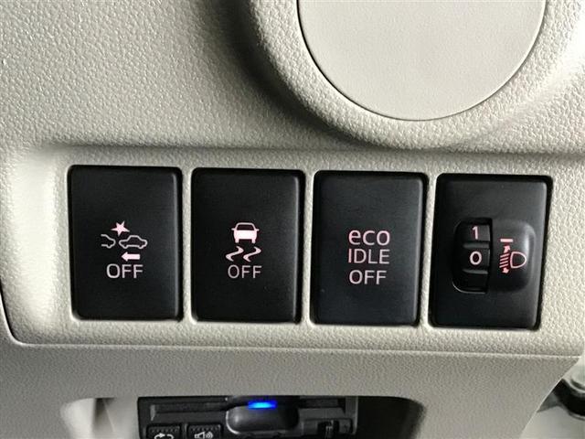 L SAII CD キーレス ABS 盗難防止システム エアコン 横滑防止装置 パワステ パワーウインドウ アイドリンストップ 衝突回避支援 ETC付き エアバッグ(29枚目)